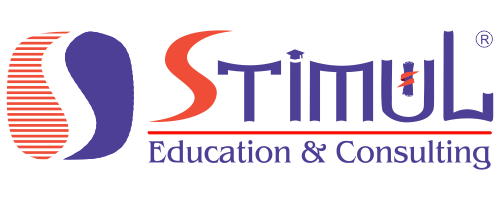 STIMUL Education & Consulting