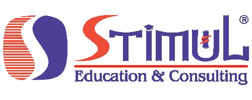 STIMUL Education & Consulting